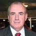 Dr. José Fernando Macedo - Angiologia e cirurgia vascular, Cooperado desde 01 de novembro de 2006