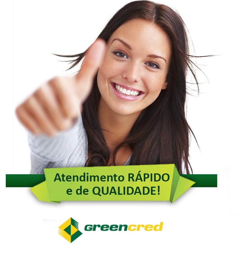 servicos-greencred